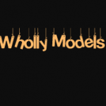 Profile picture of Wholly Models Bangalore Escorts